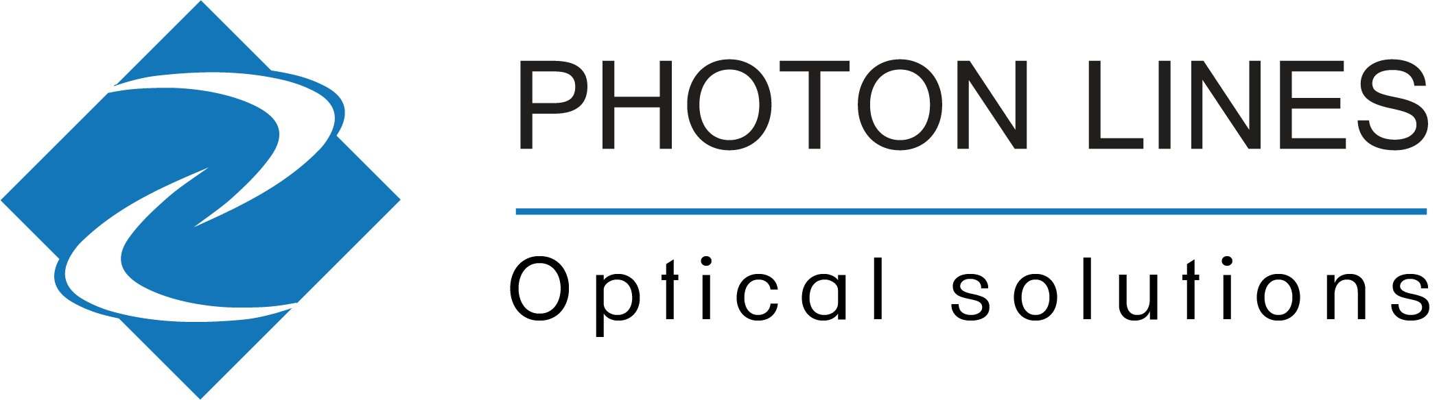 Photon Lines UK logo