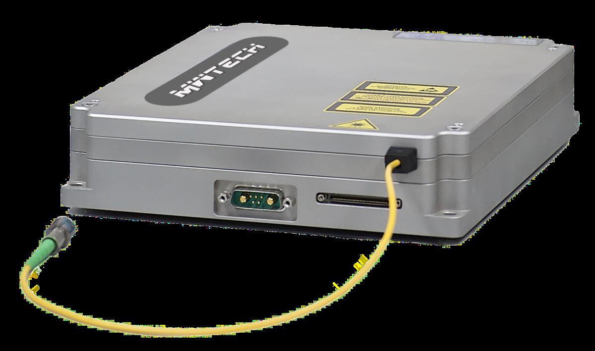 MW Tech PFL-1550