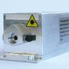 LuxX+ Diode Laser Series