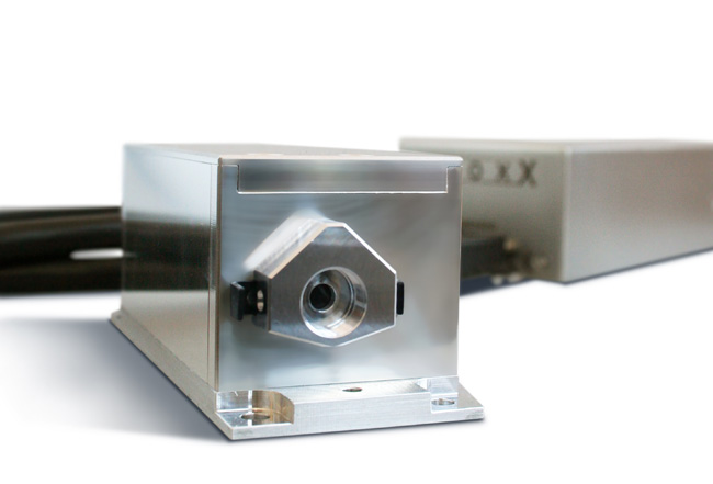 PhoxX+ OEM Lasers