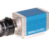 pco.pixelfly.usb low light level CCD camera