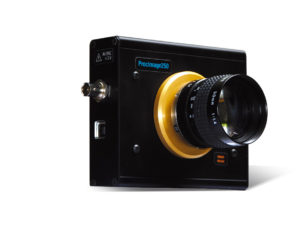 ProcImage250 high speed camera