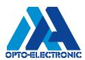 AA Opto Electronic