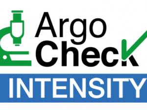 Argo-Check Intensity