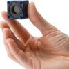 Laser Beam Profiling Visible & NIR