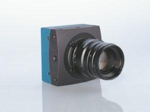 Mikrotron EoSens® GE