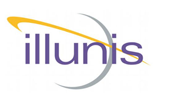 Illunis