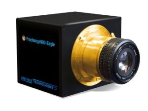 ProcImage 500 Eagle high speed camera