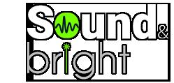 Sound and Bright