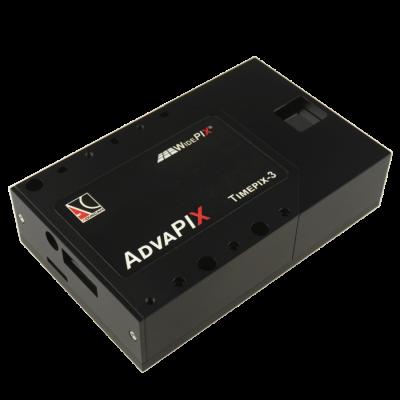 ADVAPIX TPX3