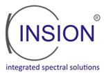 Insion