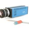 pco.1600 High Resolution Camera