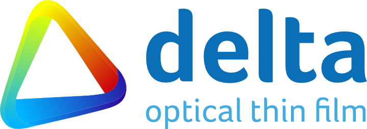 Delta Optical Thin Films