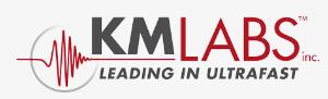 KM Labs