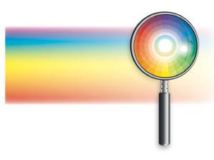 Microspectrometers