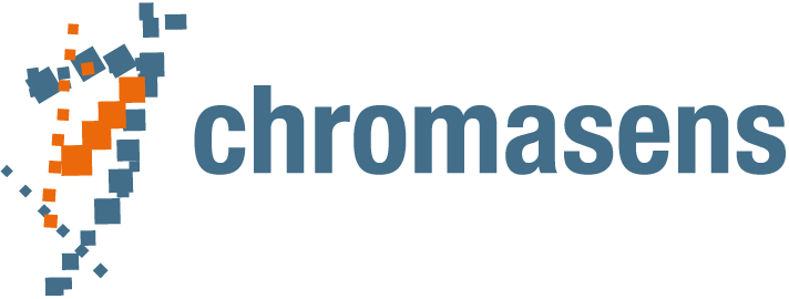 Chromasens