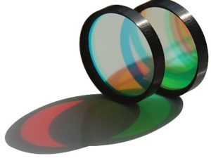 Thin Film Coatings and Filters