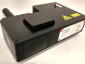 Optical Tweezers for Mechanobiology